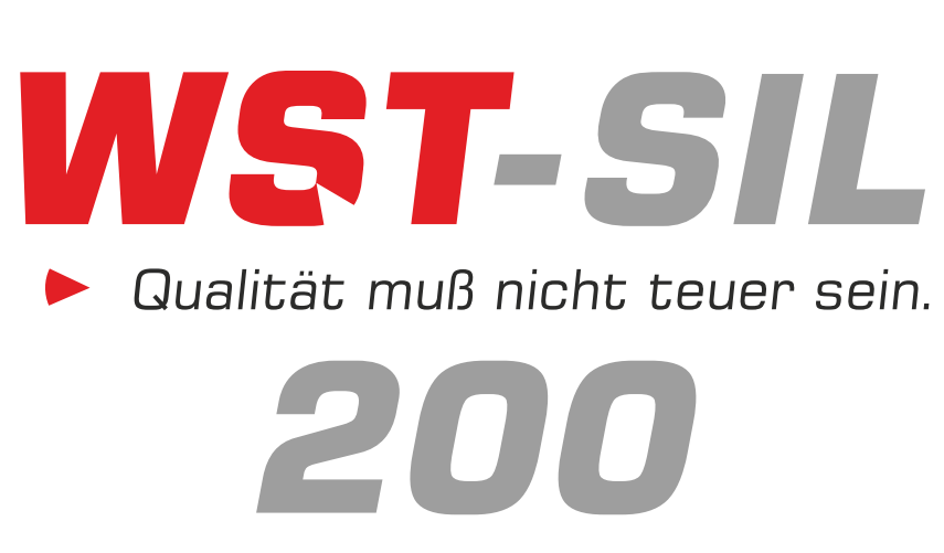 WST-SIL 200