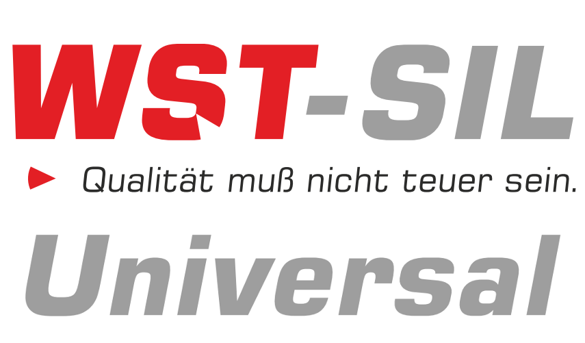 WST-SIL Universal