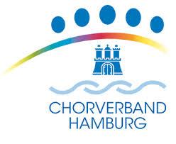 Chorverband Hamburg