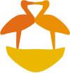 Storchennest Logo