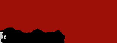 Podofit Sandra Klatte Logo