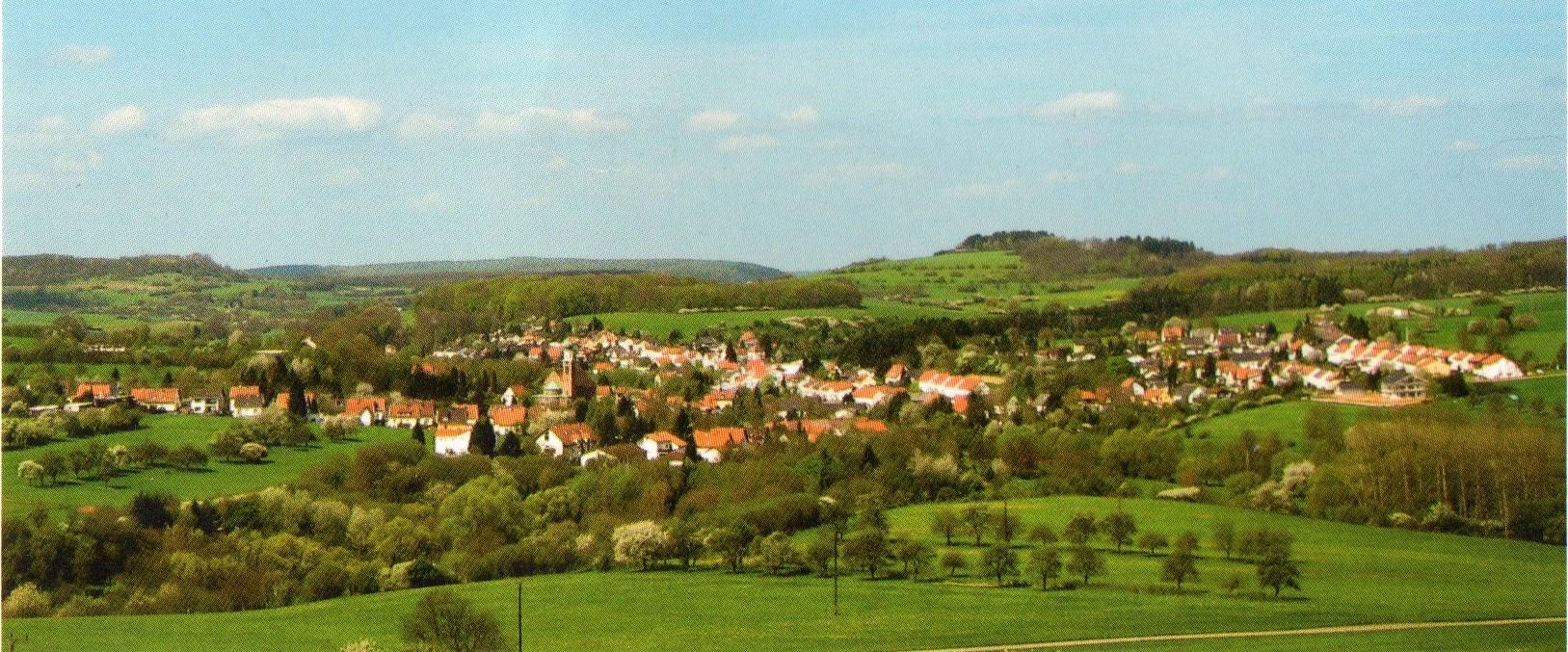 Beste Spielothek in Rilchingen-Hanweiler finden