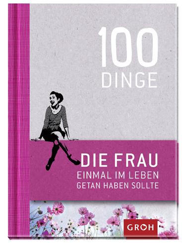 GROH Verlag, Becker-PR, Buch-PR
