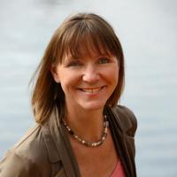 Anita Maas, animaa Verlag, Buch-PR, Becker-PR