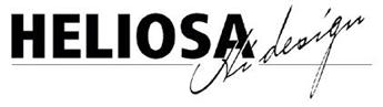 Logo Terrassenheizstrahler