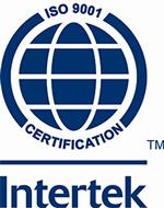 Peter Becker Unternehmensberatung - Zertifiziert nach DIN ISO 9001