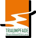 Traumpfade - erfahren Sie mehr