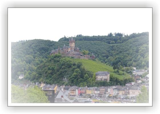Klicken für weitere Infos zur Stadt Cochem