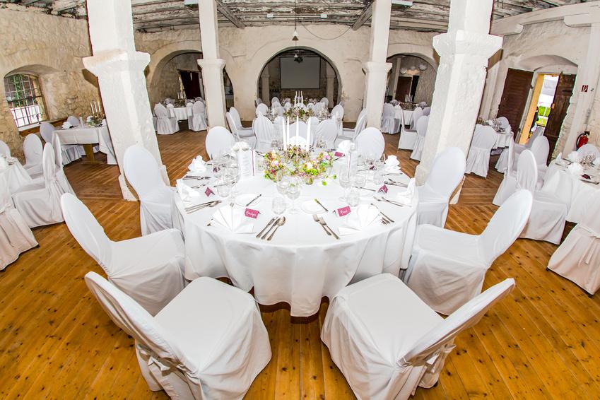 Dinner Events Rhein-Main