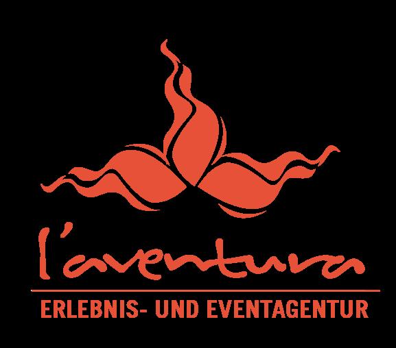 Eventagentur Rhein-Main