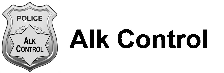 Alk Control