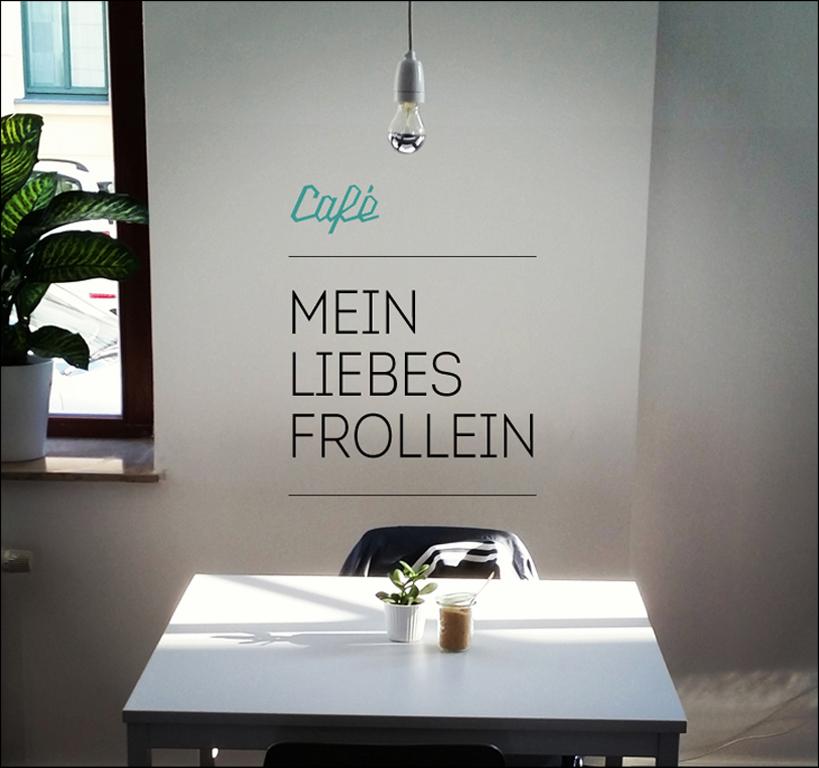 schönes cafe connewitz