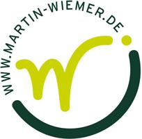 PGA Professional Martin Wiemer
