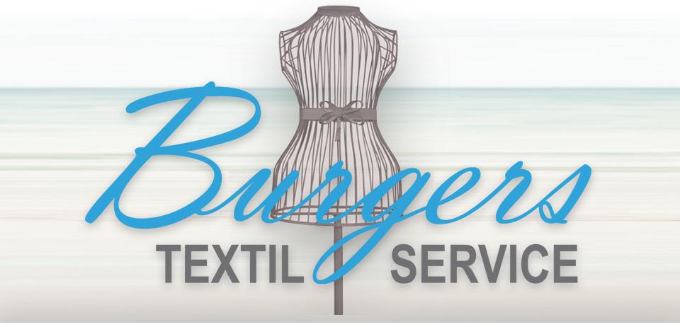 http://files.webbuilder.hosteurope.de/hosteurope50741/image/burgers_logo_home_1.jpg