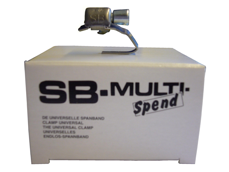 SB-Multi-Schlösser