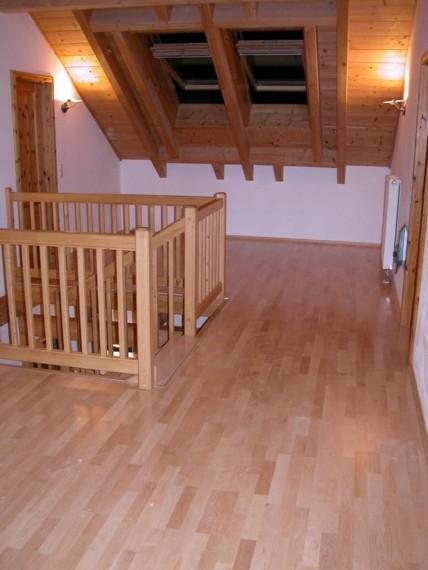 parkettverlegung parkettrenovierung. Black Bedroom Furniture Sets. Home Design Ideas