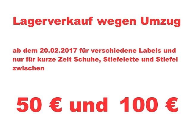 Zumkley pelletteria gmbh for Lagerverkauf frankfurt