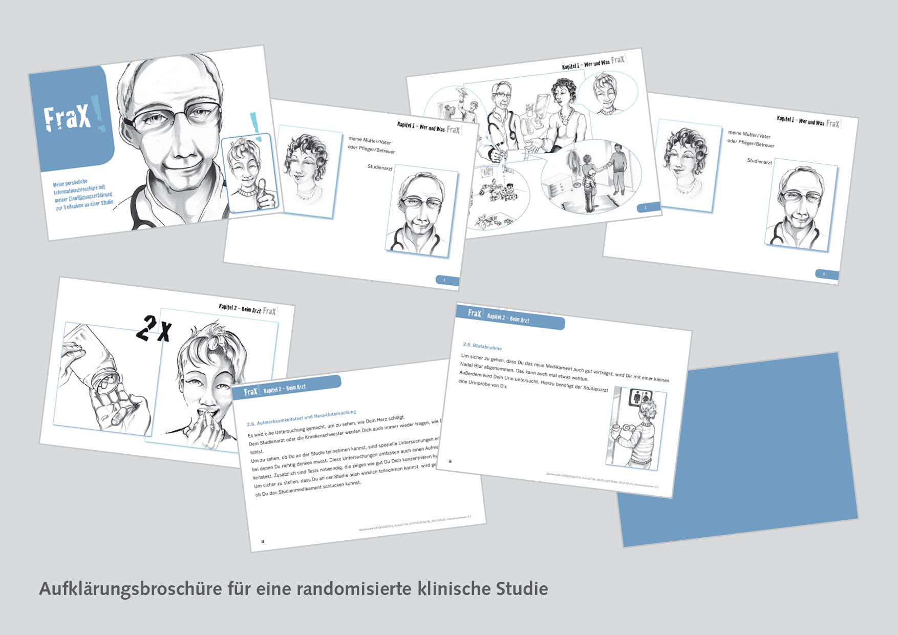 Artist Kommunikations GmbH