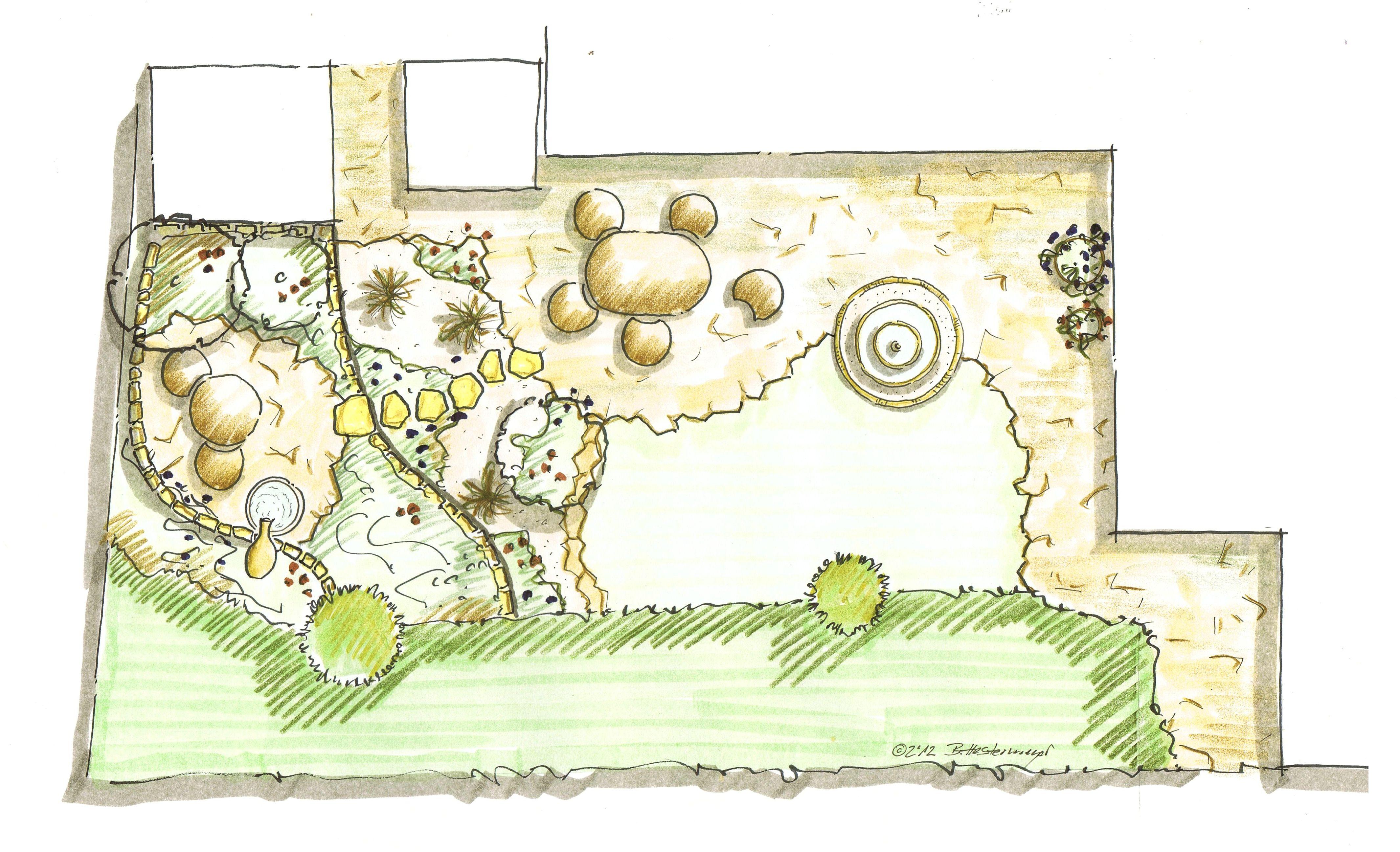 angebot bernd hestermeyer. Black Bedroom Furniture Sets. Home Design Ideas