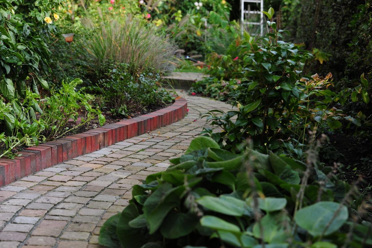 Gartenplanung hestermeyer referenzen gartenideen garten beispiele bilder sch ner g rten - Gartenplanung hamburg ...