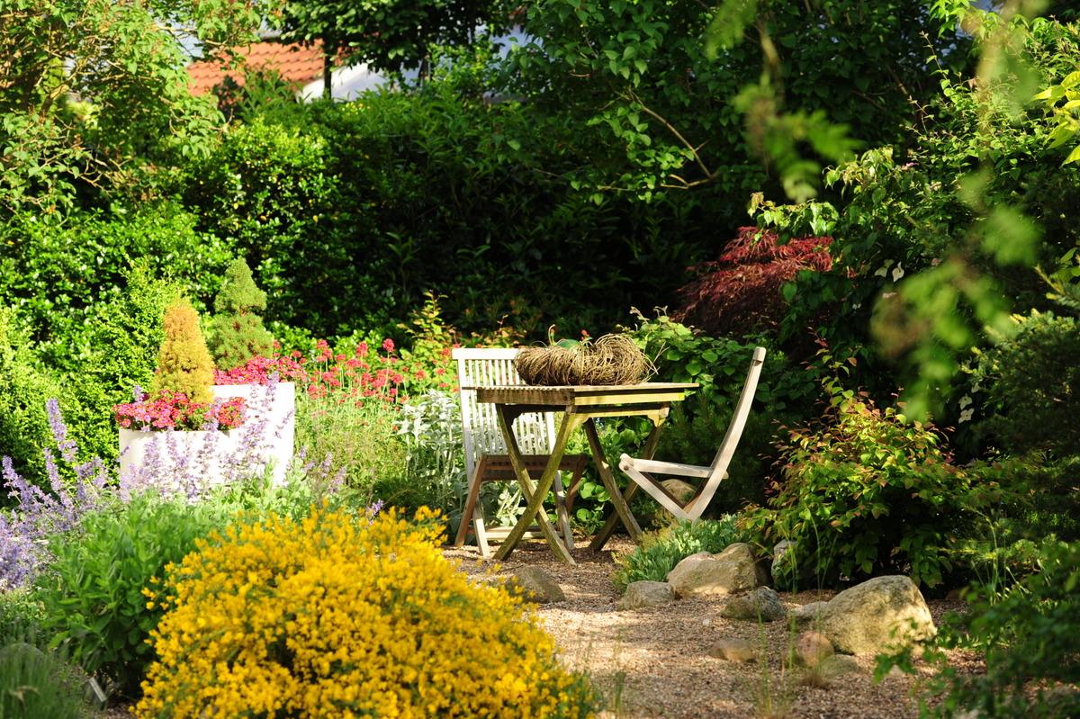 Gartenplanung gartengestaltung in niedersachsen hamburg und bremen gartenarchitektur - Gartenplanung hamburg ...