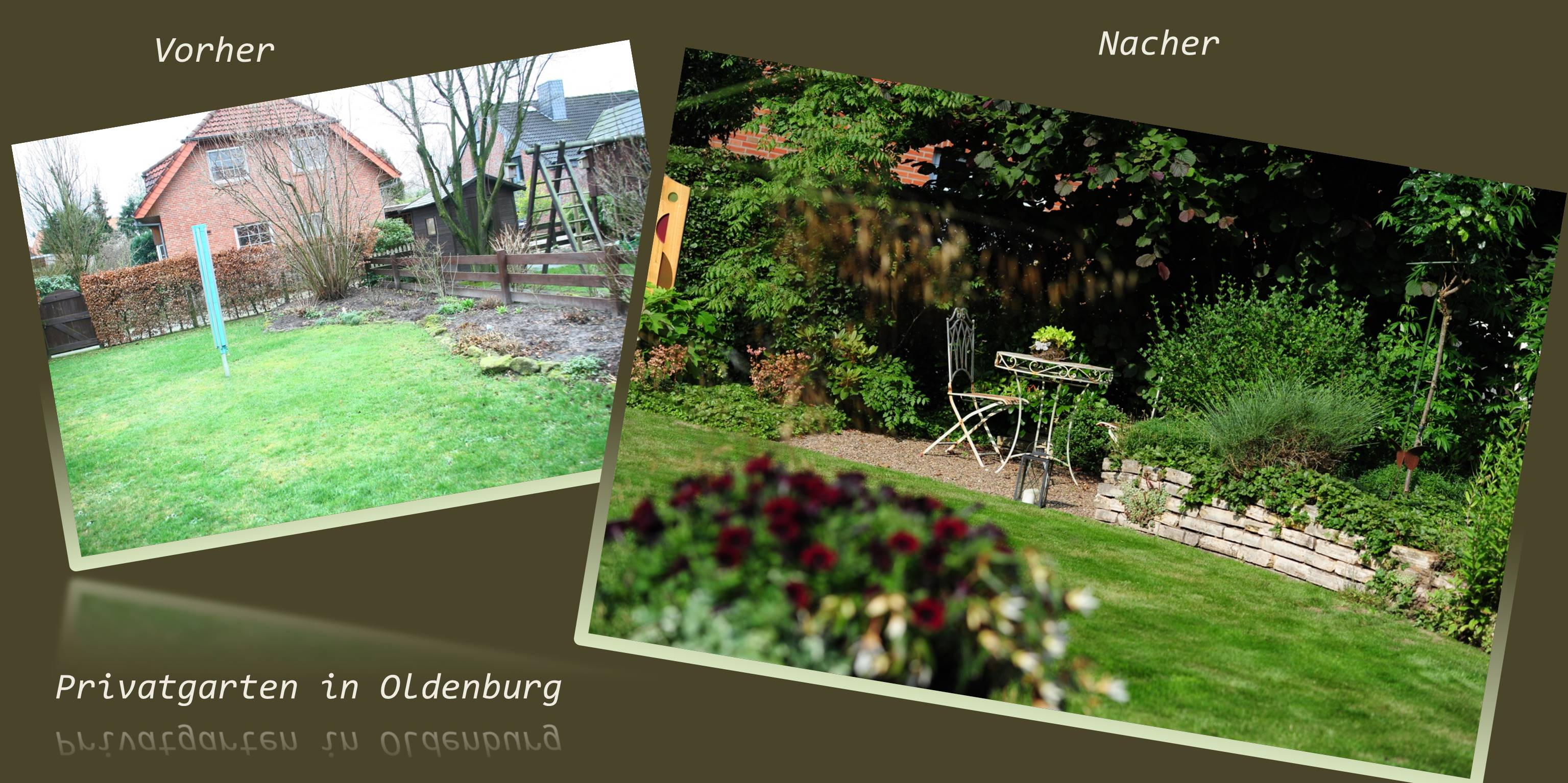 gartenplanung hestermeyer, referenzen, gartenideen, garten, Garten und erstellen