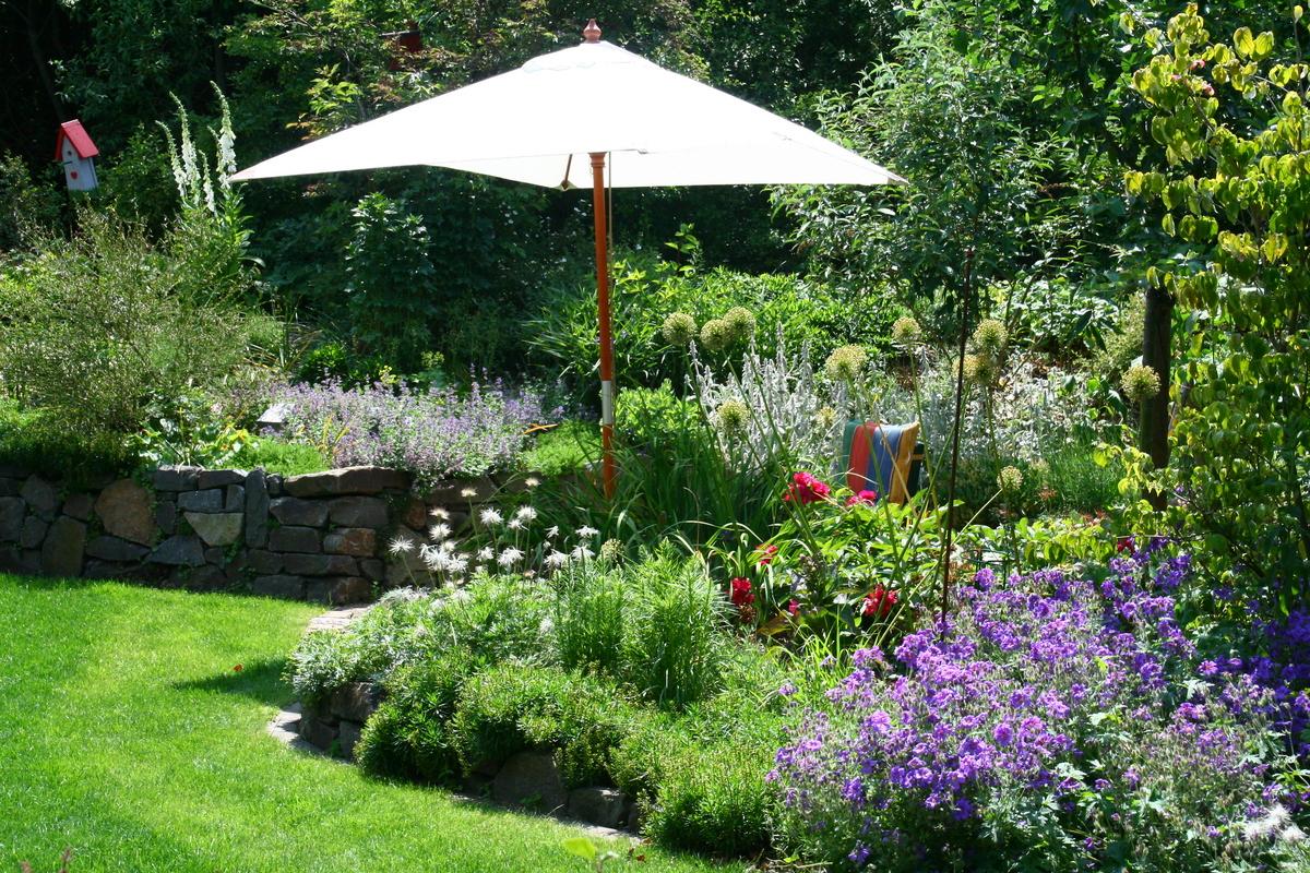 Gartenplanung hestermeyer referenzen gartenideen garten beispiele bilder sch ner g rten - Garten und landschaftsbau oldenburg ...