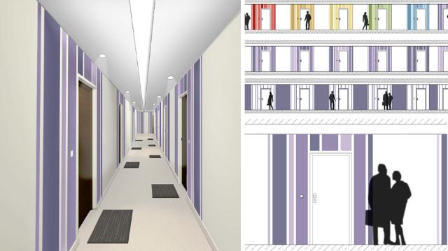architekt und lichtdesigner ruair o 39 brien architektur licht raumkunst. Black Bedroom Furniture Sets. Home Design Ideas