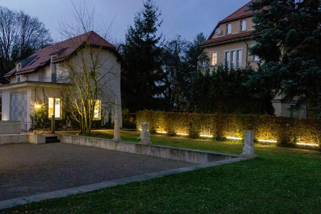 Architekten In Dresden architekt dresden lichtdesigner dresden ruairí o brien