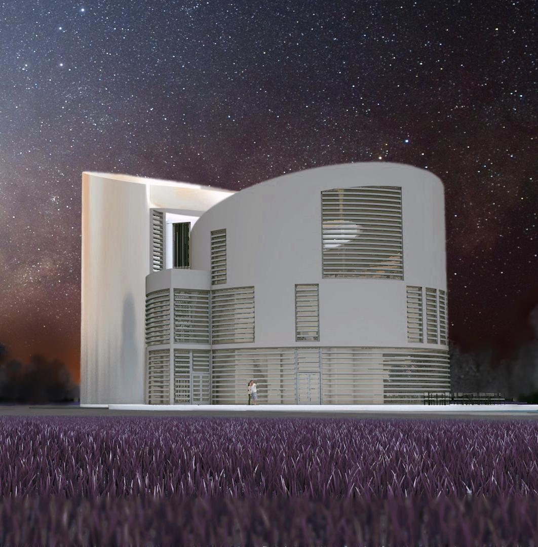 ruair o brien architektur licht raumkunst. Black Bedroom Furniture Sets. Home Design Ideas