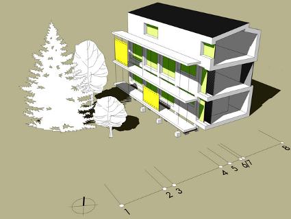 ruair o 39 brien lighting design tageslicht. Black Bedroom Furniture Sets. Home Design Ideas