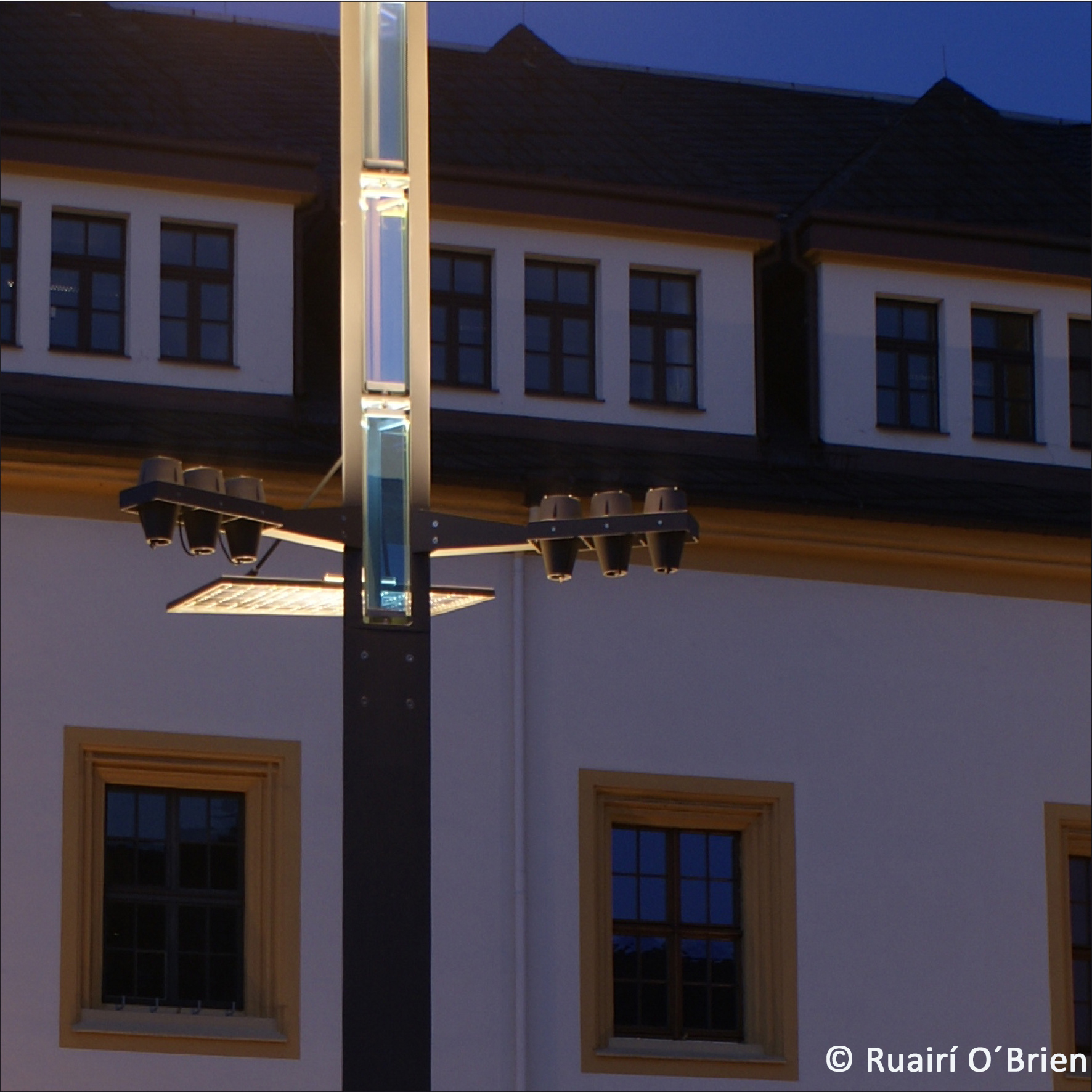 msld mobile school of lighting design. Black Bedroom Furniture Sets. Home Design Ideas