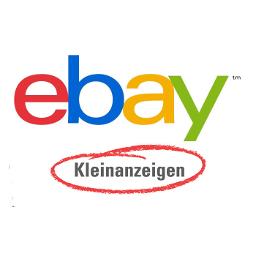 ebay kleinanzeige gartenbank just another wordpress. Black Bedroom Furniture Sets. Home Design Ideas