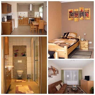 ferienwohnung monteurunterkunft wohnungsvermietung keine pension in winsen luhe bei hamburg. Black Bedroom Furniture Sets. Home Design Ideas