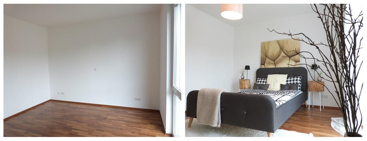 gernhardt immobilien i immobilienmakler niedernhausen. Black Bedroom Furniture Sets. Home Design Ideas