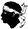 Korsischer Kopf