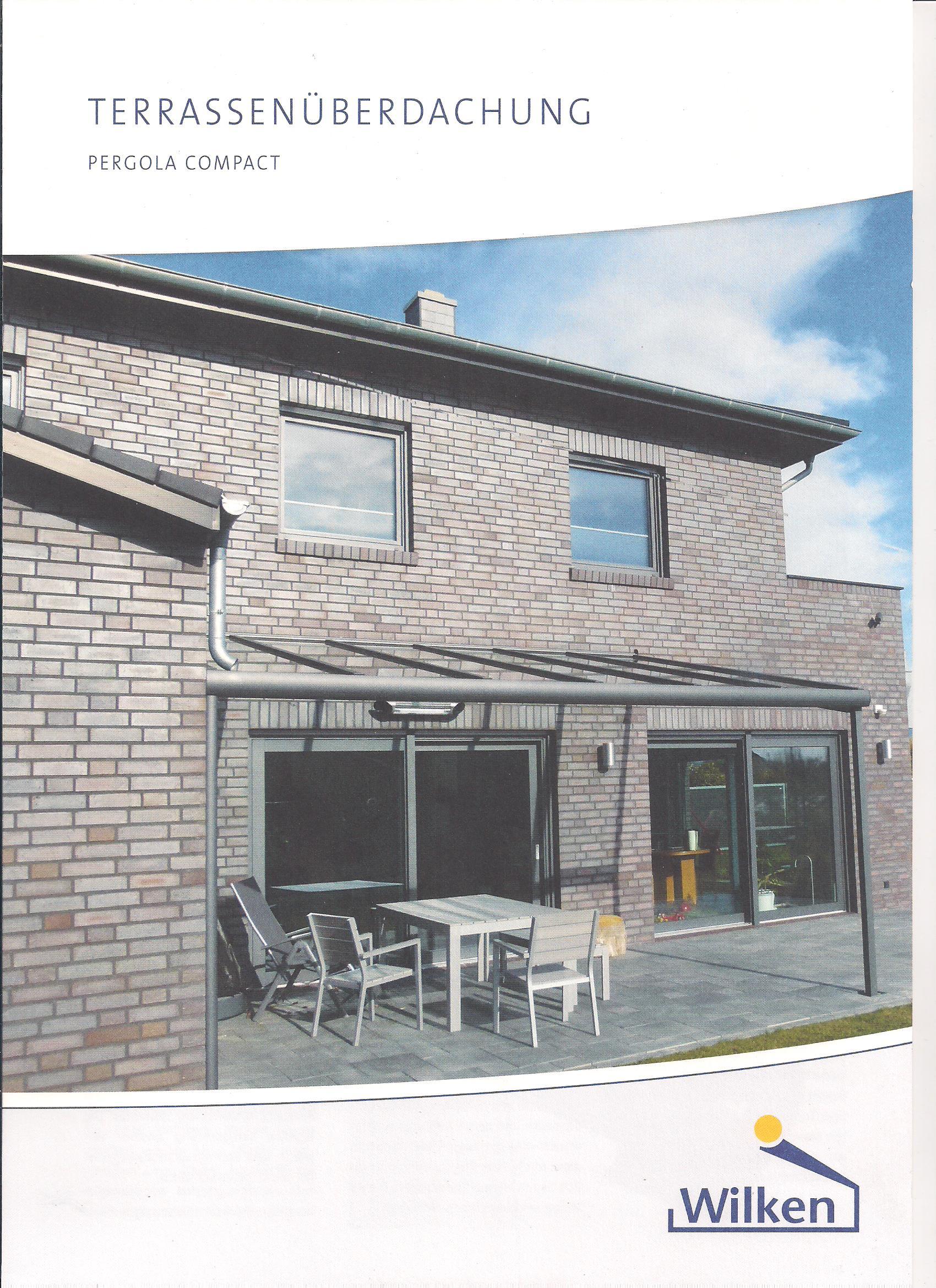 garage carport holzhaus gartenhaus blockhaus dach. Black Bedroom Furniture Sets. Home Design Ideas