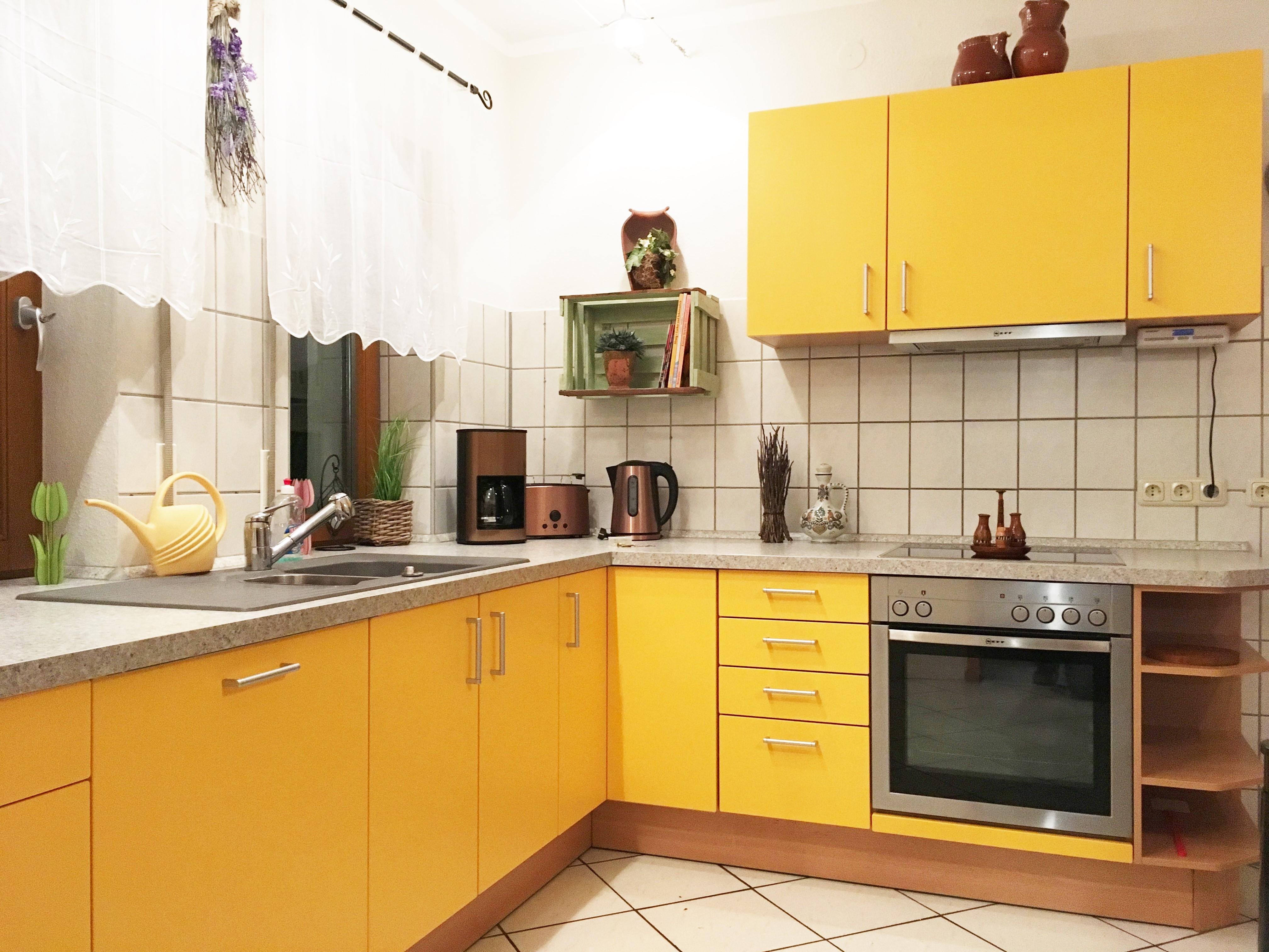 kchenzeile roller ka che einbaukche mebasa kchenzeile kche cm buche ohne with kchenzeile roller. Black Bedroom Furniture Sets. Home Design Ideas