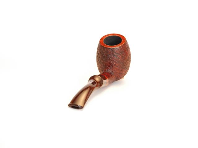 Maike Pipe 1509