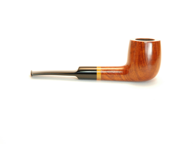 Maike Pipe 1601