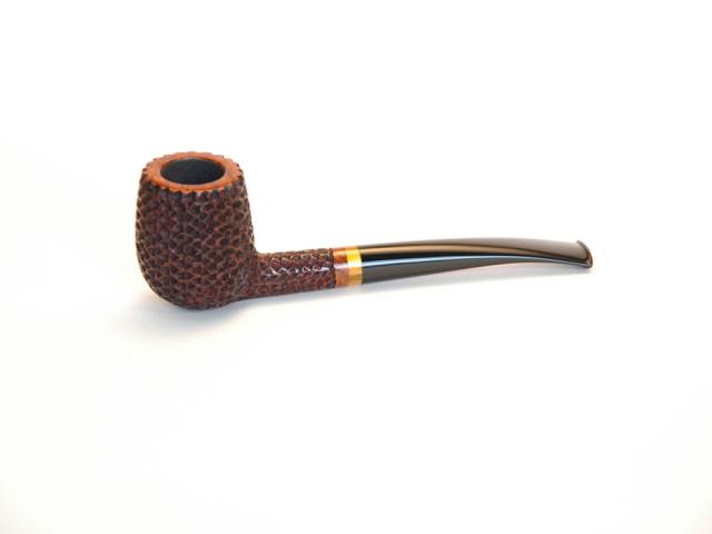 Maike Pipe 1701