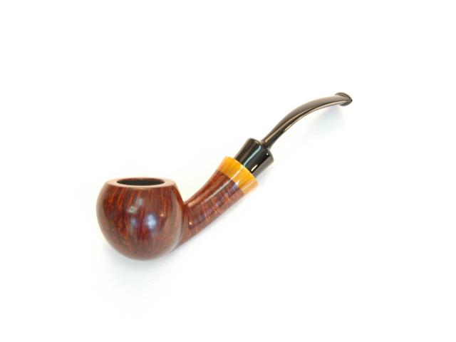 Maike Pipe 1702