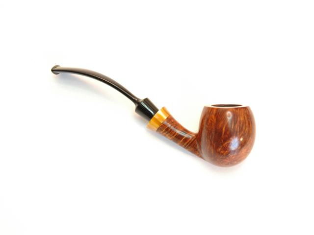 Maike Pipe 1703