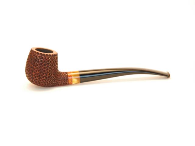 Maike Pipe 1704
