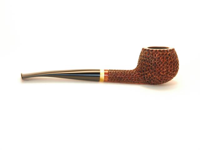 Maike Pipe 1705