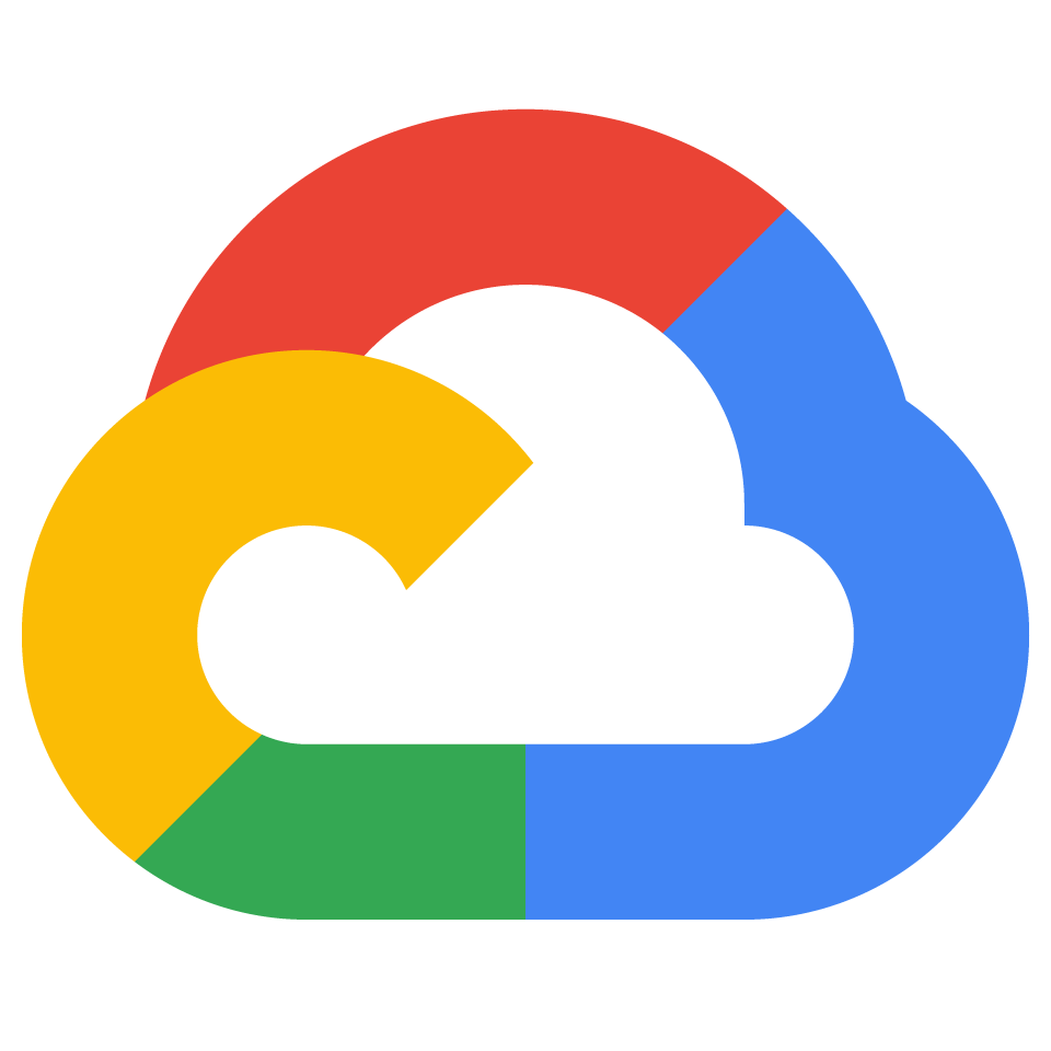 VPnet Consulting is a Google Cloud Partner member