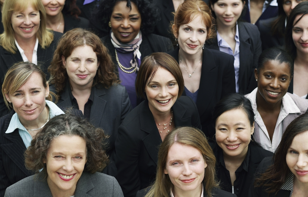 World Women's Day - What does it mean in Project Business Management?