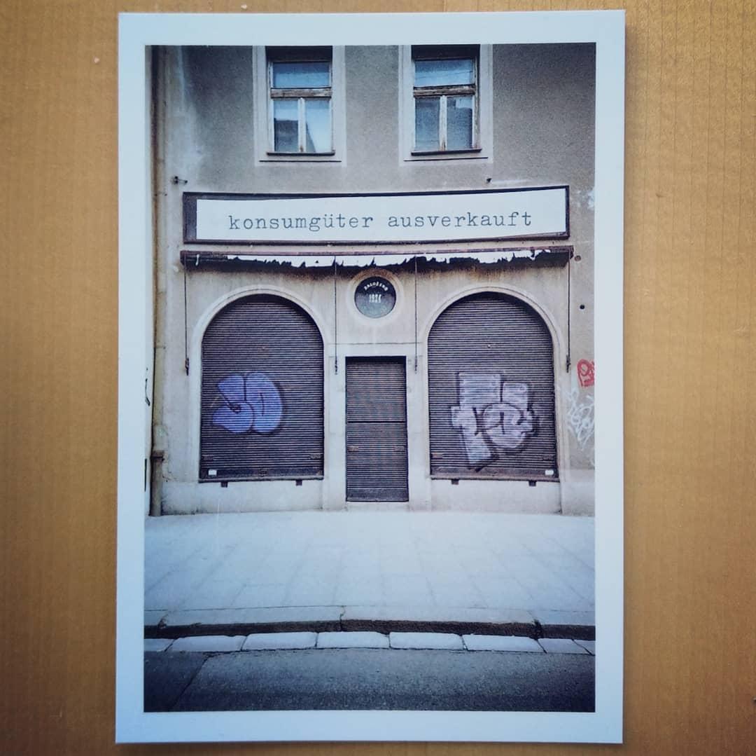 postkarte_konsumgut1jpg