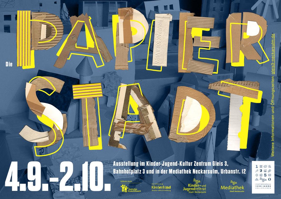 Papierstadtjpg