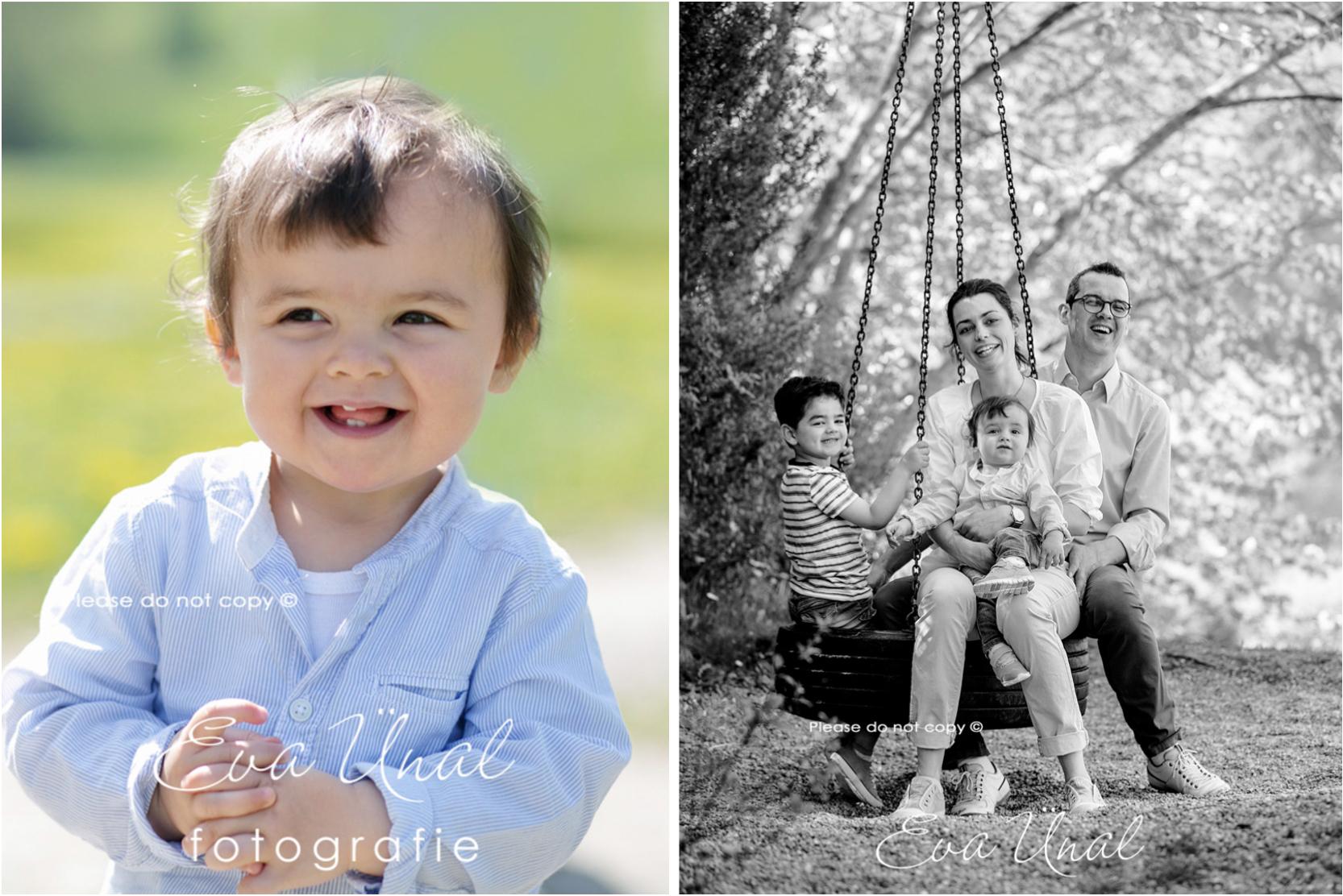 Mai Familienfotografie Outdoor-09.jpg